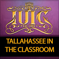 IUIC TALLAHASSEE IN THE CLASSROOM