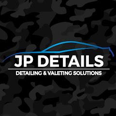 JP Details