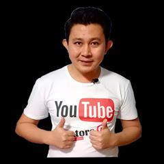 Ko Myo Vlog