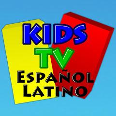 Kids TV Español Latino - Canciones Infantiles