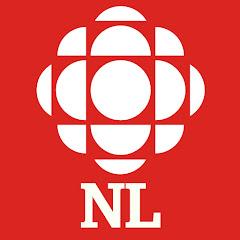 CBC NL - Newfoundland and Labrador