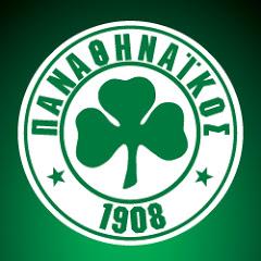 ΠΑΕ ΠΑΝΑΘΗΝΑΪΚΟΣ/ PANATHINAIKOS FC