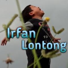 Irfan Lontong