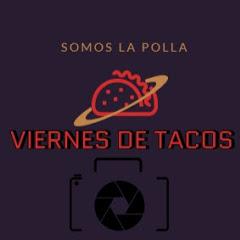 Viernes de tacos