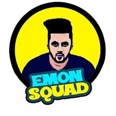 Emon Squad