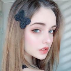 Sasha Song [ 사샤님 ]