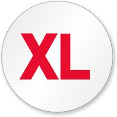 XL Curves