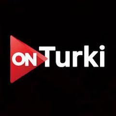 ON Turki