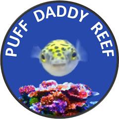 Puff Daddy Reef