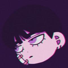 Chilled Sad