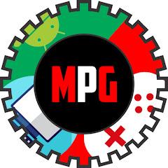 MantanProGamer