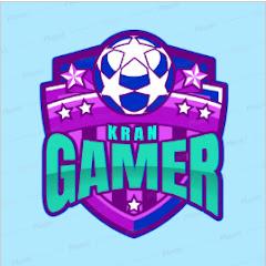 KRAN GAMER