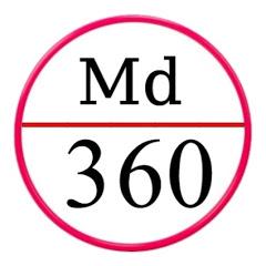 Md 360