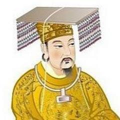 日本国黄帝
