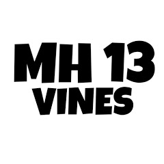 MH 13 Vines