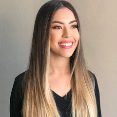 Evelin Camargo