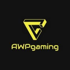 AWP gaming