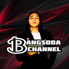 Bangsoda Channel