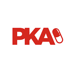 PKA Highlights