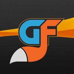 GamerFox