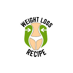 Weight Loss Recipe