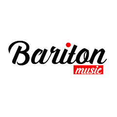 Bariton Music