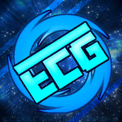 EliteCrafted Gaming