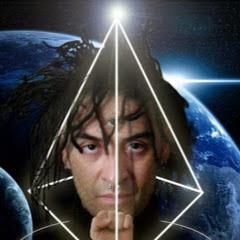 Juan Zavaleta. La Conspiración de la Verdad
