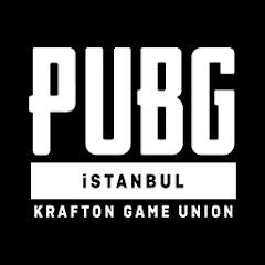 PUBG TV Türkiye