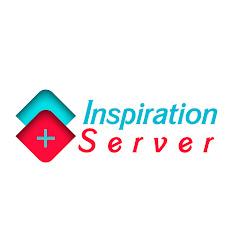 Inspiration Server