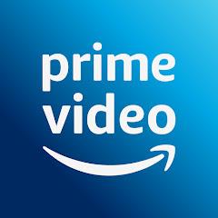 Amazon Prime Video JP - アマゾンプライムビデオ