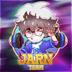 JarnTeam