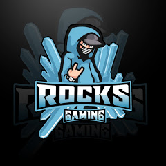 Rocks Gaming