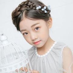 [Awesome Haeun Mirrored]어썸하은 거울모드