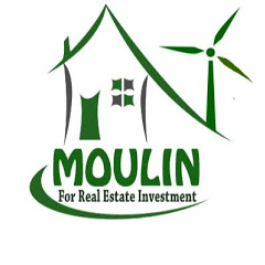 Moulin Real Estate - عقارات مولان