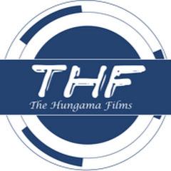The HunGama Films - Ab Mauj Legi Dilli