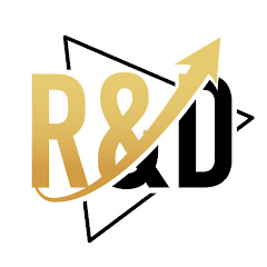 R&D Talks 富民投資