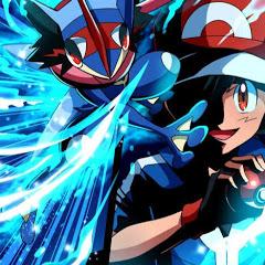 Pokemon Gyan