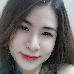 Đỗ Phương Linh