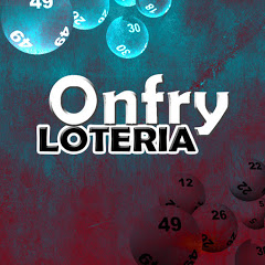 Onfry Loteria
