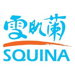 squinahk