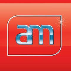 am - automagazin TV