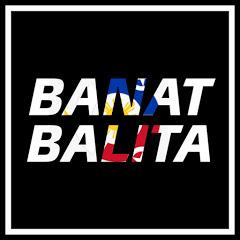 BANAT BALITA