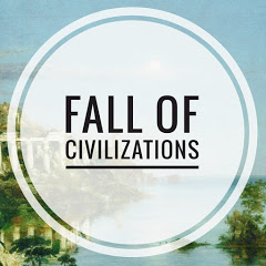 Fall of Civilizations