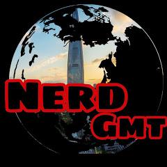 NERD GMT X2