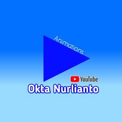 Okta Nurlianto Channel [Animations]