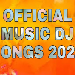 official music dj song 2020