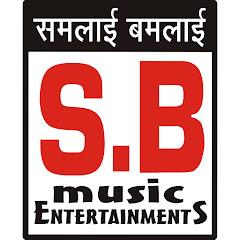 SB MUSIC KORBA
