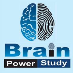Brain Power Study