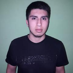Alexander Melian